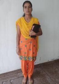 Ramandeep