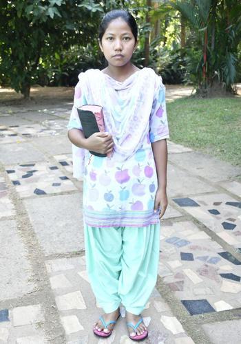 Rishma