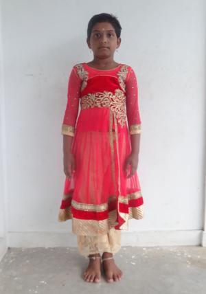 Sponsor Akshaya