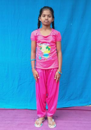 Sponsor Yellala Prasanna