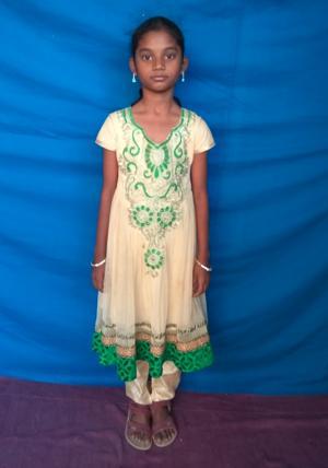 Sponsor Lakshmi Obulesh