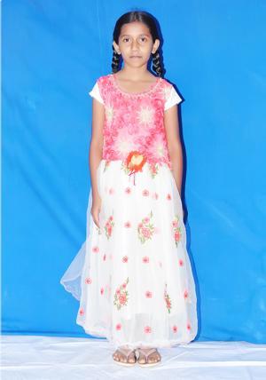 Sponsor Rechal Dharauathu