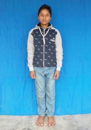 Sponsor Jihusua Tanti