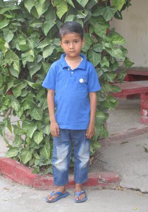 Sponsor Sahadab Sartaz