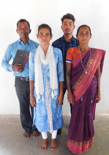 Dhanapal