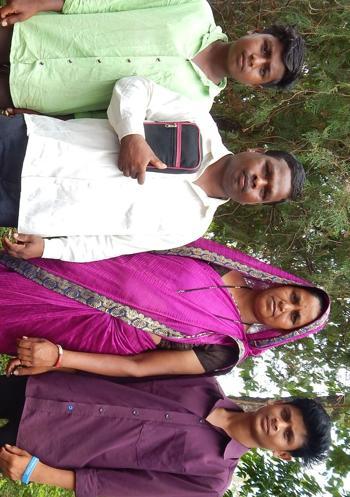 Dineshbhai