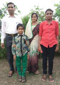 Visvanath