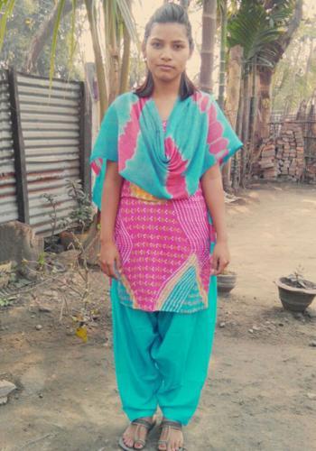 Samjhana