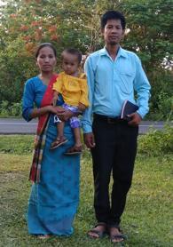 Dhamendra